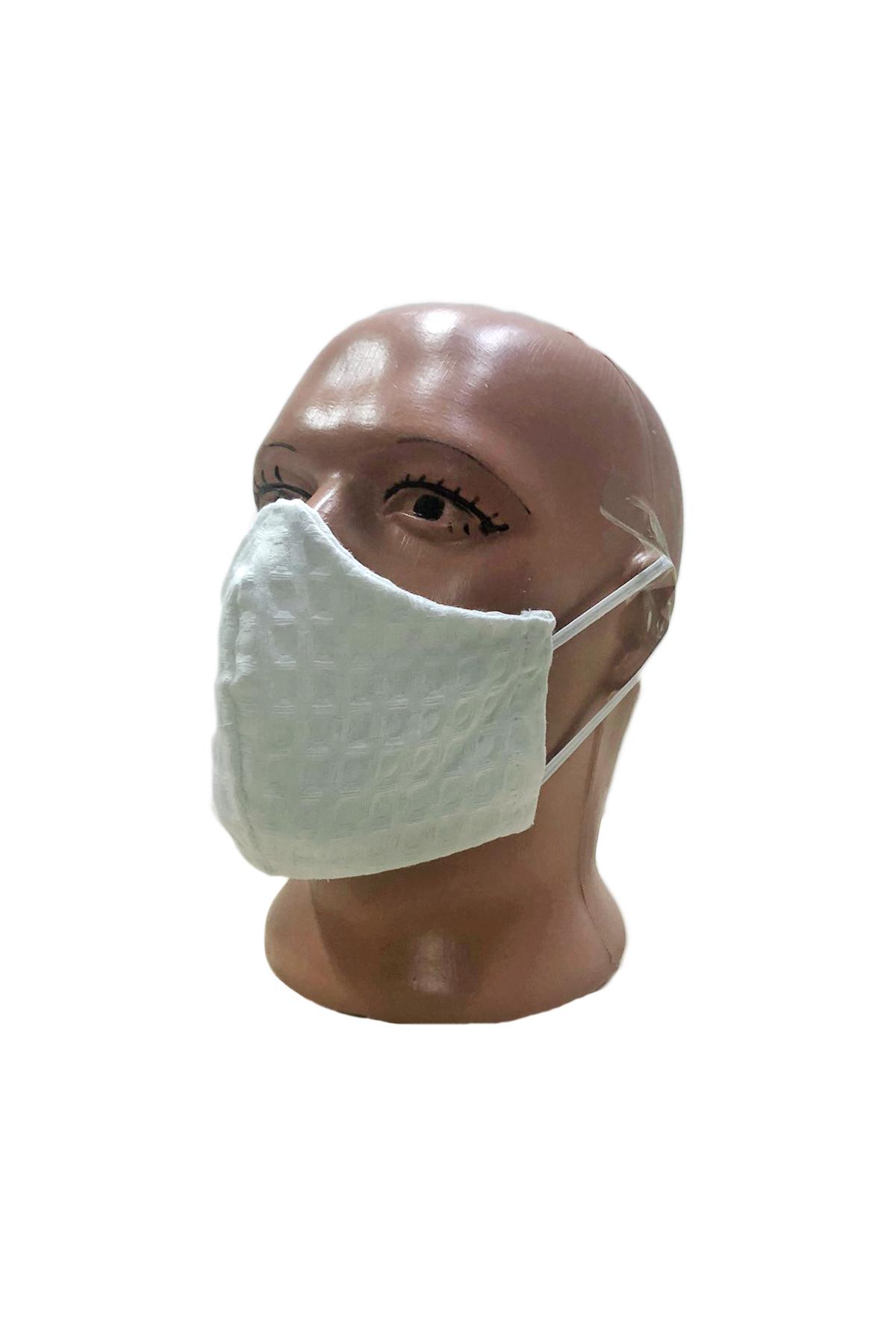 У нас появились в продаже ❗защитные маски ❗