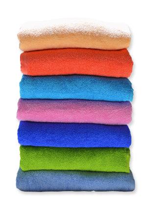 Махровые полотенца в иваново ассортимент и цены