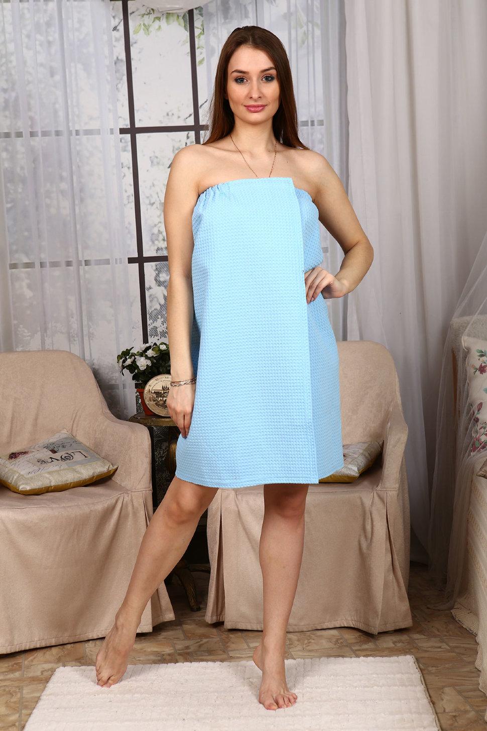 Модный остров женская одежда доставка