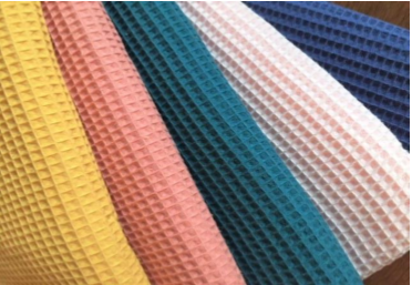 Купить оптом ткань для полотенец купить в магазин пряжи в пятигорске