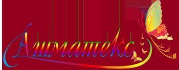 ashmatex.ru
